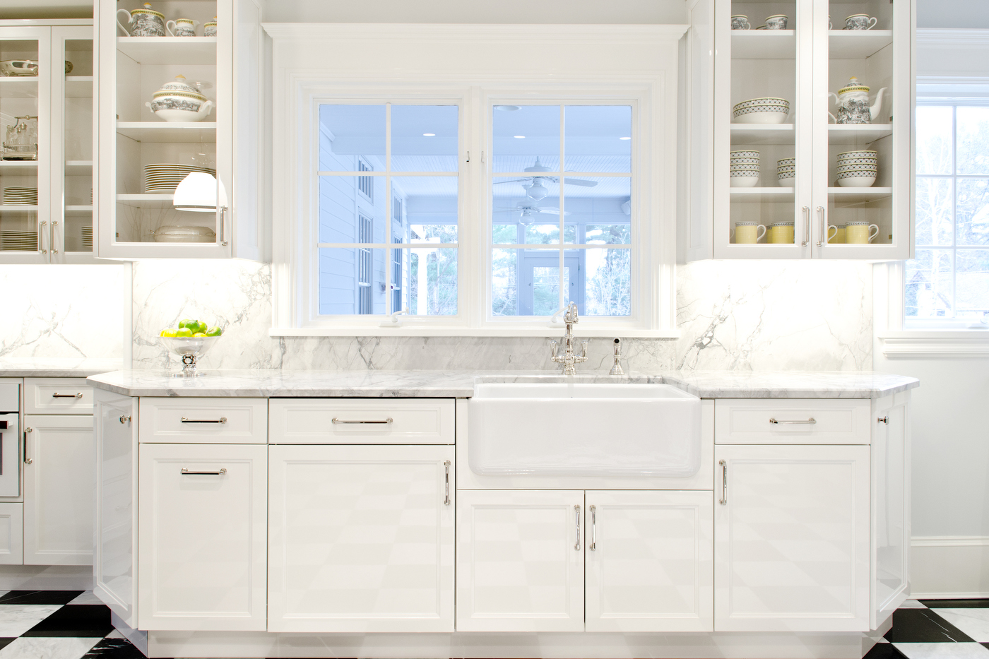 Blog | FOSTER CUSTOM KITCHENS